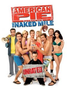 American.Pie.Presents.The.Naked.Mile.2006.1080p.WEBRip.DD5.1.x264-KiNGS – 8.6 GB