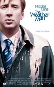 The.Weather.Man.2005.1080p.WEBRip.DD5.1.x264-NTb – 9.9 GB
