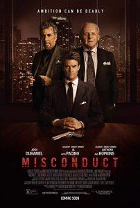 Misconduct.2016.1080p.BluRay.DD5.1.x264-DON – 13.2 GB