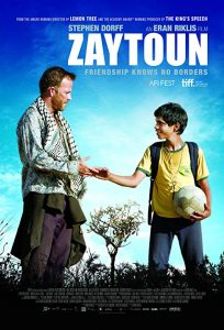 Zaytoun.2012.720p.BluRay.x264-CtrlHD – 4.6 GB