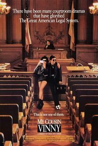My.Cousin.Vinny.1992.1080p.BluRay.DTS.x264-PP – 11.6 GB