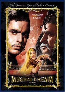 Mughal-E-Azam.Col.1960.1080p.AMZN.WEB-DL.AAC2.0.H.264-ALiEN – 11.7 GB