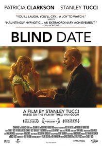 Blind.Date.2007.720p.AMZN.WEB-DL.DD+2.0.H.264-iKA – 2.9 GB