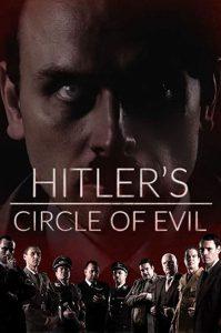 Hitlers.Circle.of.Evil.S01.720p.NF.WEB-DL.DDP2.0.H.264-SKGTV – 12.1 GB