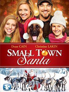 Small.Town.Santa.2014.PROPER.1080p.AMZN.WEB-DL.DDP2.0.H.264-QOQ – 3.9 GB