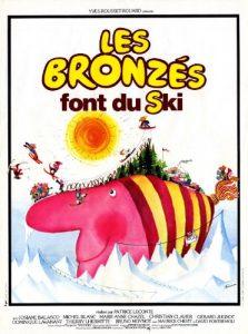 Les.Bronzes.Font.Du.Ski.1979.REMASTERED.720p.BluRay.x264-FUTURiSTiC – 4.5 GB