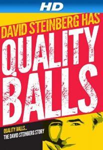 Quality.Balls.The.David.Steinberg.Story.2013.1080p.AMZN.WEB-DL.DDP5.1.H.264-NTG – 5.3 GB