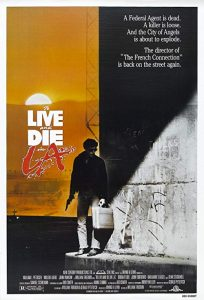 To.Live.and.Die.in.L.A.1985.720p.BluRay.DD5.1.x264-DON – 13.2 GB