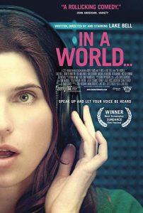 In.a.World….2013.1080p.BluRay.DD5.1.x264-EbP – 9.7 GB