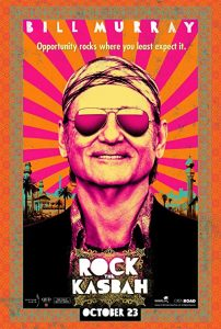 Rock.The.Kasbah.2015.720p.BluRay.DD5.1.x264-CRiME – 4.7 GB