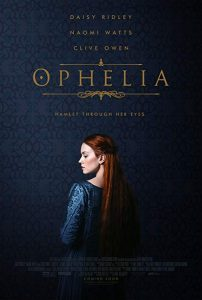 Ophelia.2018.1080p.BluRay.DD+5.1.x264-SbR – 12.1 GB