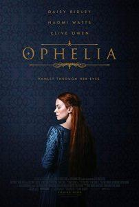 Ophelia.2018.1080p.BluRay.DD+5.1.x264-SbR – 12.1 GB