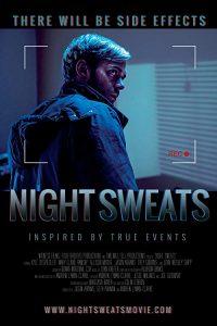 Night.Sweats.2019.720p.WEB-DL.X264.AC3-EVO – 2.4 GB