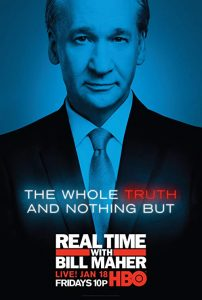 Real.Time.With.Bill.Maher.S17.720p.WEB-DL.AAC2.0.H.264-doosh – 61.9 GB