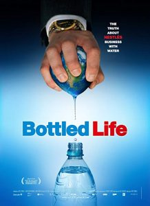 Bottled.Life.Nestles.Business.with.Water.2012.1080p.AMZN.WEB-DL.DDP2.0.H.264-NTG – 6.4 GB