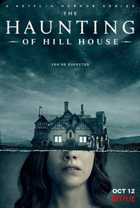 The.Haunting.of.Hill.House.S01.Extended.Cut.720p.BluRay.DD5.1.x264-DON – 31.5 GB