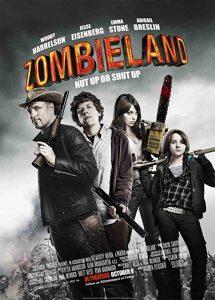 Zombieland.2009.1080p.UHD.BluRay.DD+7.1.HDR.x265-JM – 12.8 GB