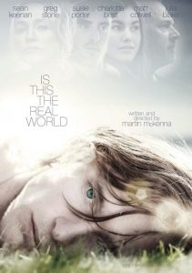 Is.This.the.Real.World.2015.1080p.AMZN.WEB-DL.DDP5.1.H.264-NTG – 5.1 GB