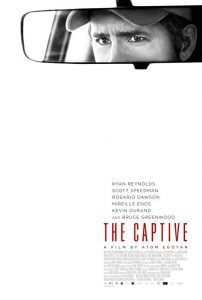 The.Captive.2014.720p.BluRay.DD5.1.x264-VietHD – 4.6 GB