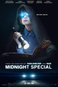 Midnight.Special.2016.REPACK.720p.Bluray.DD5.1.x264-OmertaHD – 5.9 GB