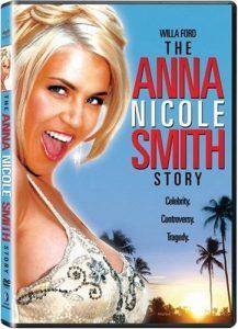 Anna.Nicole.Smith.2007.1080p.AMZN.WEB-DL.DDP2.0.H.264-pawel2006 – 8.5 GB
