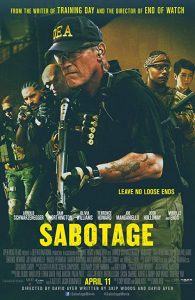 Sabotage.2014.1080p.BluRay.DTS.x264-LolHD – 14.5 GB