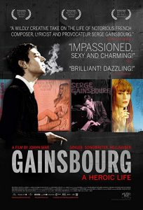 Gainsbourg..2010.720p.Blu-ray.x264.DTS-yadong1985 – 6.6 GB