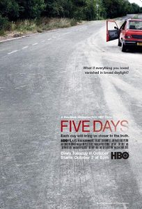 Five.Days.S01.1080p.AMZN.WEB-DL.DDP5.1.H.264-TEPES – 30.8 GB