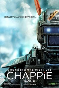 Chappie.2015.720p.BluRay.DD5.1.x264-VietHD – 6.3 GB