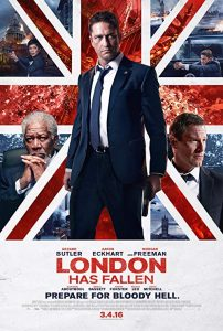 London.Has.Fallen.2016.1080p.BluRay.DTS.x264-HDMaNiAcS – 14.1 GB