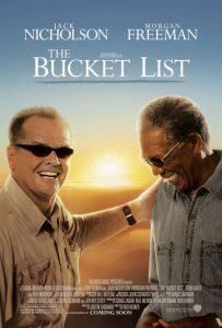 The.Bucket.List.2008.BluRay.1080p.x264-McFly – 8.7 GB