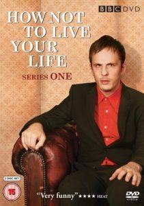 How.Not.To.Live.Your.Life.S01.1080p.AMZN.WEB-DL.DD+2.0.x264-Cinefeel – 16.9 GB