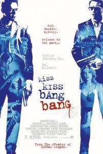 Kiss.Kiss.Bang.Bang.2005.Open.Matte.1080p.WEB-DL.DD+5.1.H.264 – 7.7 GB