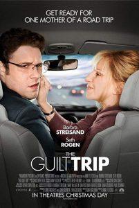 The.Guilt.Trip.2012.720p.BluRay.DTS.x264-ThD – 4.0 GB