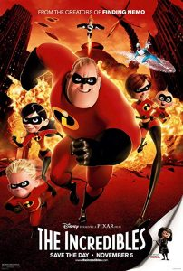 The.Incredibles.2004.1080p.UHD.BluRay.DD+7.1.HDR.x265-JM – 10.5 GB