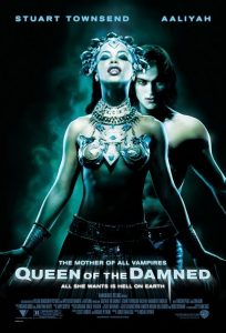 Queen.of.the.Damned.2002.720p.BluRay.DD5.1.x264-DON – 3.7 GB