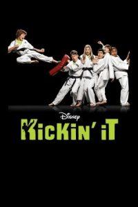 Kickin'.It.S04.720p.WEB-DL.DD5.1.H.264-Rob2 – 12.8 GB