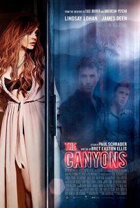 The.Canyons.2013.1080p.BluRay.DTS.x264-VietHD – 11.3 GB