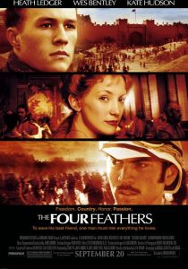 The.Four.Feathers.2002.720p.BluRay.DTS.x264-CRiSC – 7.5 GB
