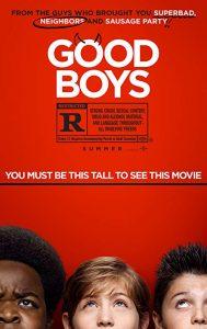 [BD]Good.Boys.2019.BluRay.1080p.AVC.DTS-HD.MA5.1-CHDBits – 32.0 GB