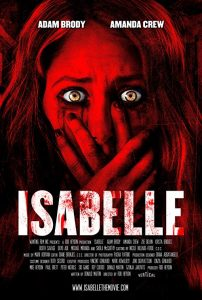 Isabelle.2019.1080p.Bluray.X264-EVO – 6.7 GB