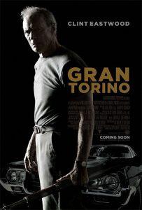 Gran.Torino.2008.1080p.Blu-ray.Remux.VC-1.TrueHD.5.1-KRaLiMaRKo – 24.4 GB