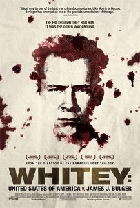 Whitey.United.States.of.America.v.James.J.Bulger.2014.1080p.BluRay.REMUX.AVC.DTS-HD.MA.5.1-EPSiLON – 17.2 GB
