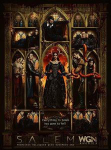 Salem.S02.1080p.WEB-DL.DD+.5.1.x264-TrollHD – 57.6 GB