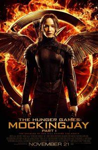 The.Hunger.Games.Mockingjay.Part.1.2014.1080p.UHD.BluRay.DDP.7.1.HDR.x265.D-Z0N3 – 7.0 GB