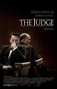 The.Judge.2014.1080p.BluRay.DD5.1.x264-EbP – 15.5 GB
