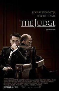 The.Judge.2014.720p.BluRay.DTS.x264-iNK – 9.0 GB