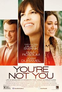 Youre.Not.You.2014.1080p.BluRay.REMUX.AVC.DTS-HD.MA.5.1-EPSiLON – 15.6 GB