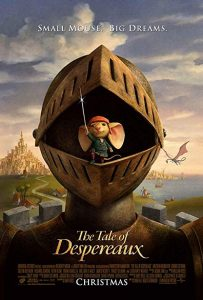 The.Tale.Of.Despereaux.2008.1080p.BluRay.DTS.x264-DON – 6.5 GB