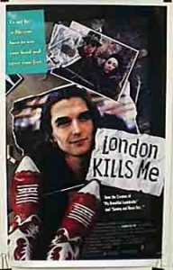 London.Kills.Me.1991.720p.BluRay.x264-SPOOKS – 4.4 GB